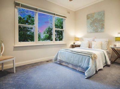 Main Bedroom Bonny Street