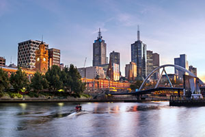 Melbourne Property Market Forecast 2021 -House Prices Predictions
