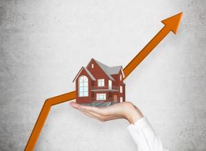 Property Market2