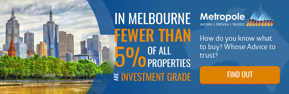 Melbourne Property Market Forecast 2021 -House Prices