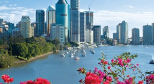 Property In Brisbane