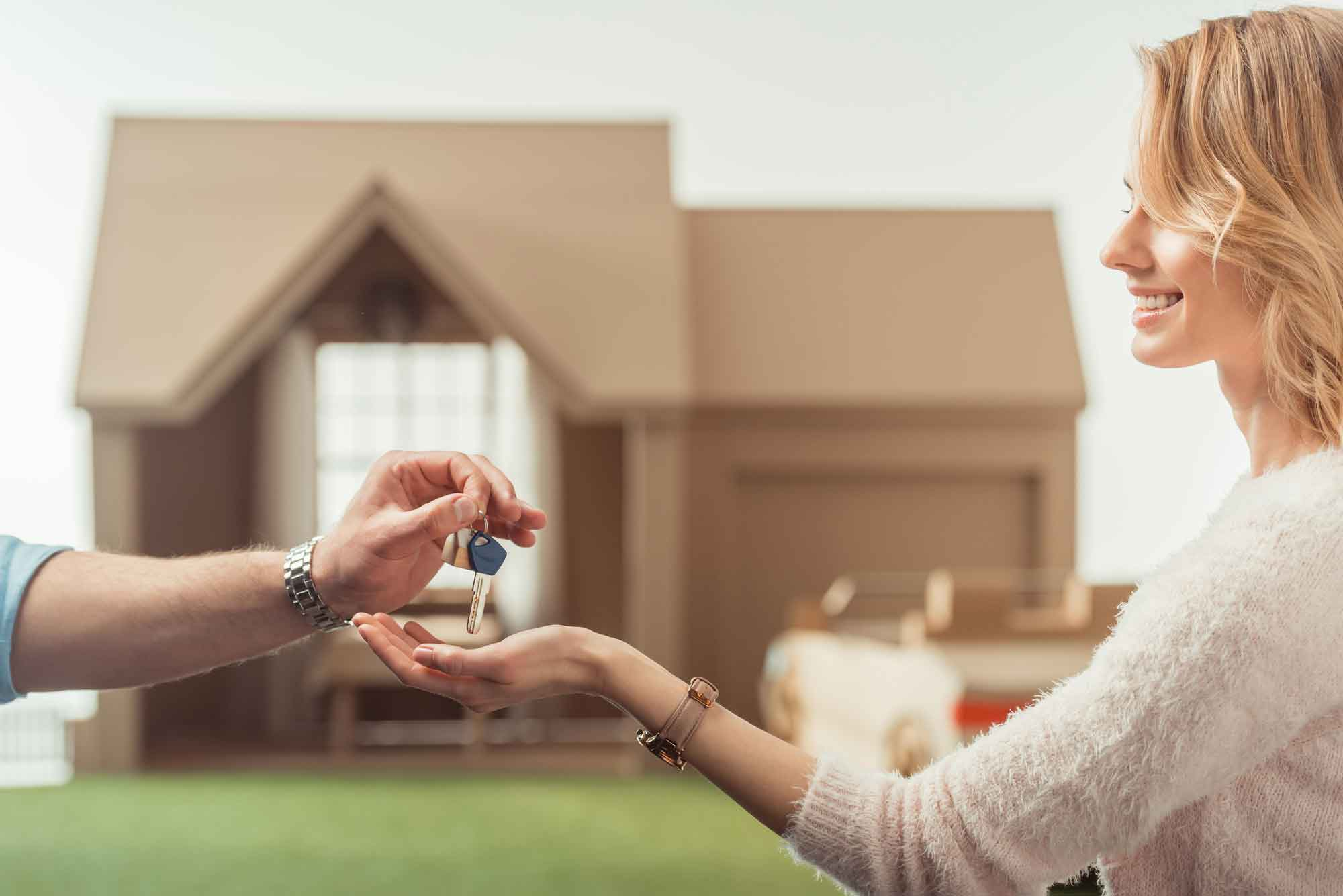 6 Questions to ask when choosing a Real Estate Agent to sell your property