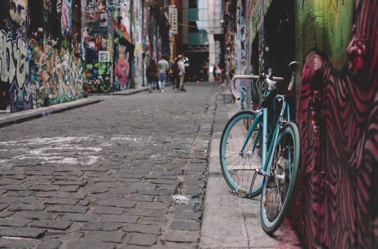 Melbourne-laneway.jpg