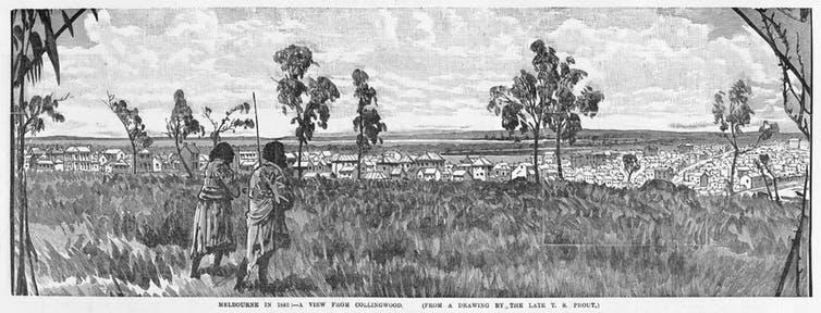 aboriginal-names.jpg