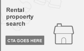 boxad-rental-property-search