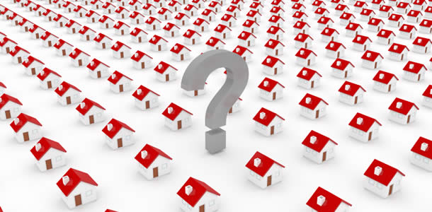 img-why-property-investors-are-returning-to-the-market.jpg