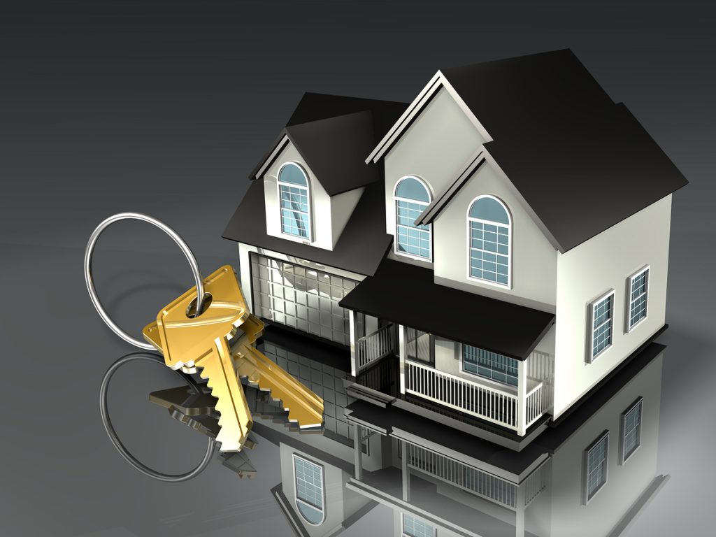 property-buy-a-home.jpg
