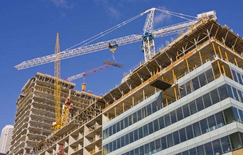 property-development-788x505.jpg