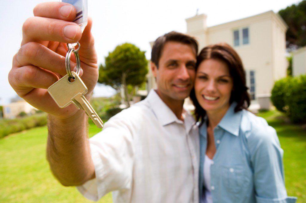 property-manage.jpg