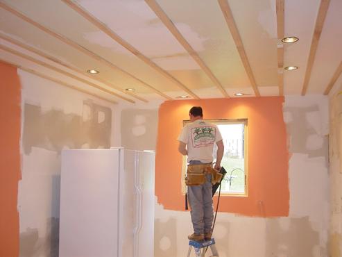 property-renovate.jpg