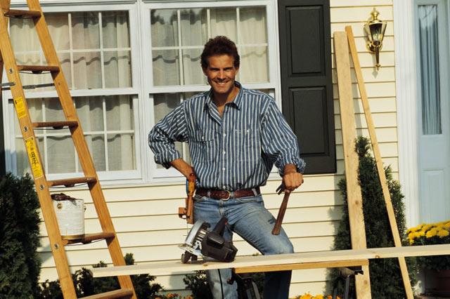 property-renovations.jpg