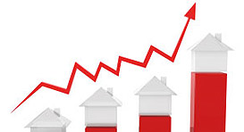 property-investors-blog.jpg