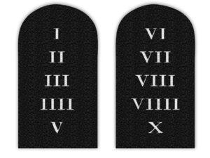 bigstock-ten-commandments-2296856