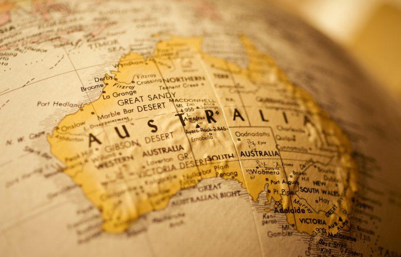 australia1-788x505.jpg
