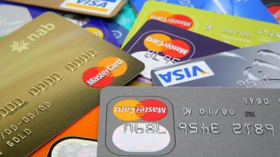 credit-card-400x225.jpg