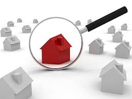 Never Buy A Property Sight Unseen