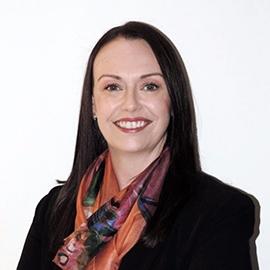 Leanne Jopson
