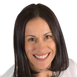 Melinda Jennison