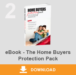 Home Buyers ebook