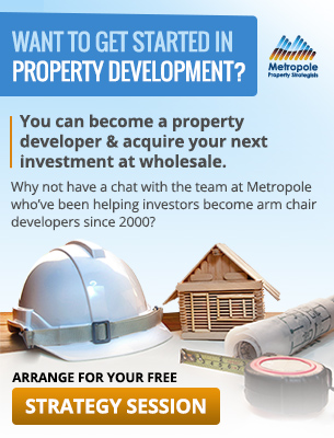 property-development-ad-305x292-V3