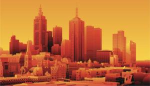 property market Australia