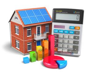 hidden real estate expenses