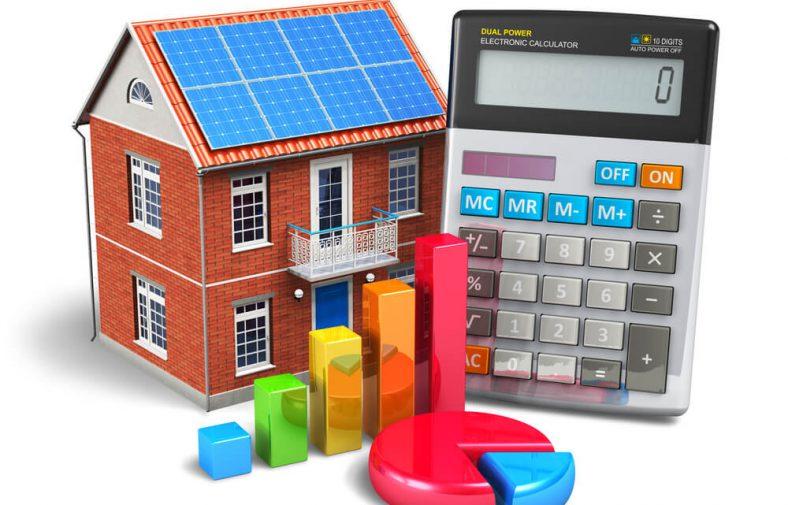 hidden-real-estate-expenses-788x505.jpg
