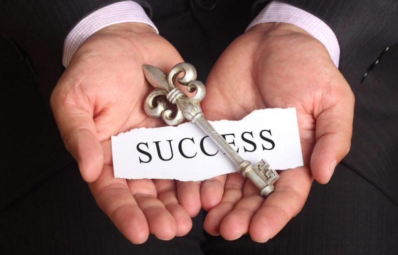 key-to-success-788x505.jpg