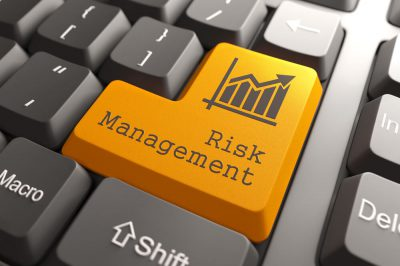 Risk-Management-400x266.jpg