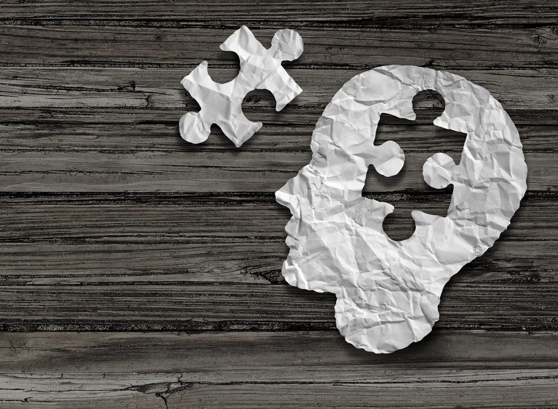 4 ways to build mental toughness