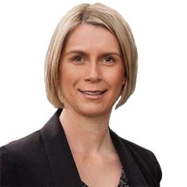 Lynda-McNeill-Melbourne-Buyers-Agent