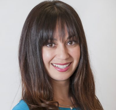 Wendy Russell - Buyers Agent Brisbane
