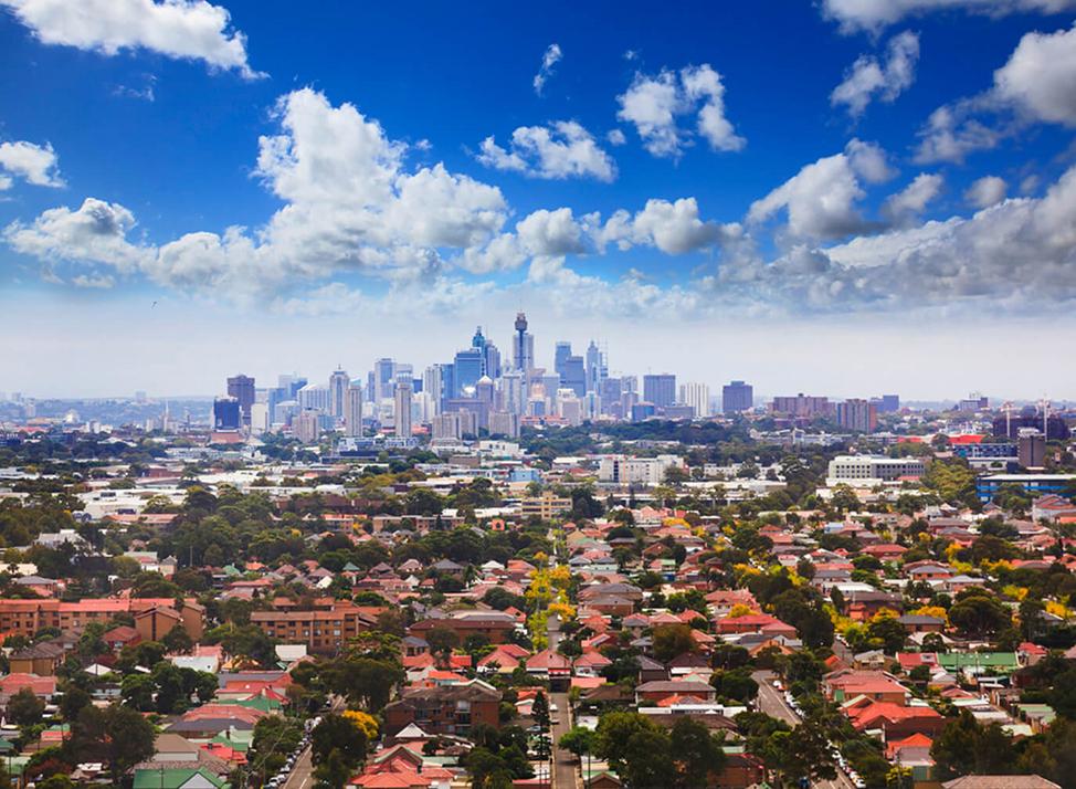 sydney-suburbs0204201811.jpg