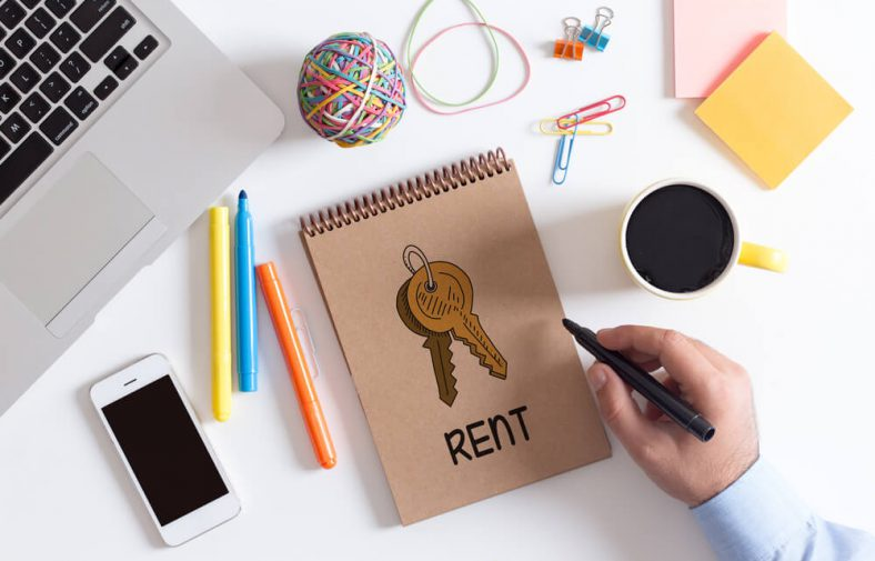 3.6 million Australians stuck renting for life
