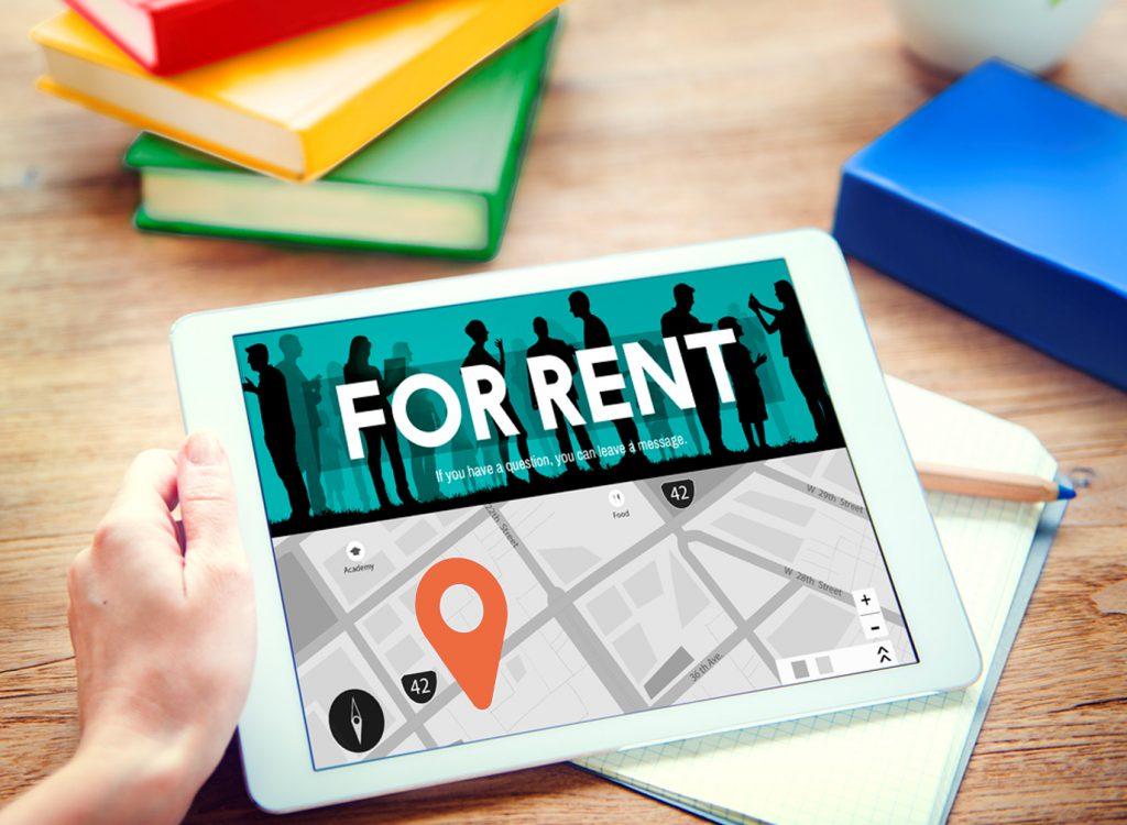 for-rent2.jpg