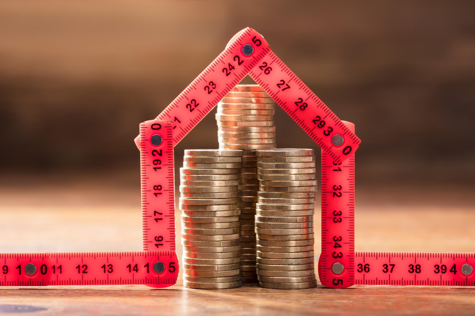 property-goals-invest.jpg
