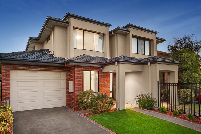 Family upsizing from apartment | Bentleigh