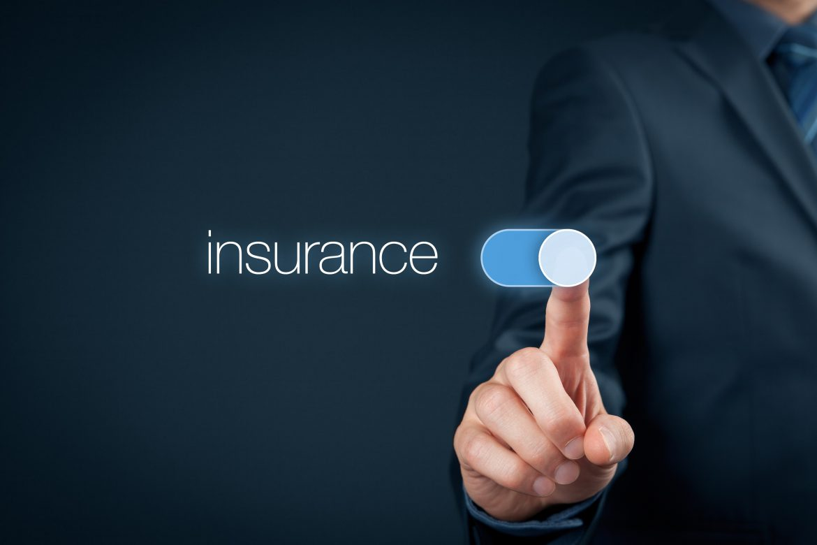 Is insurance really a necessity?