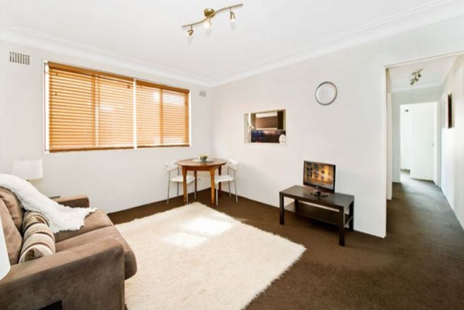 Apartment | Coogee