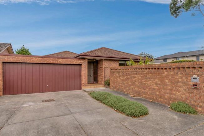 Family Home | Bentleigh East