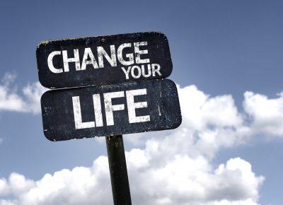 change-your-life2-400x290.jpg
