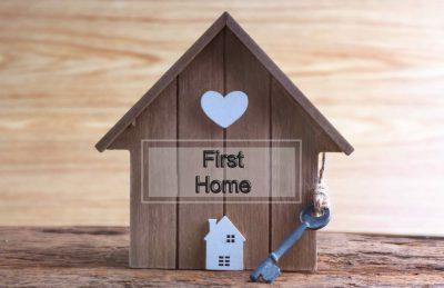 first-home-400x259.jpg