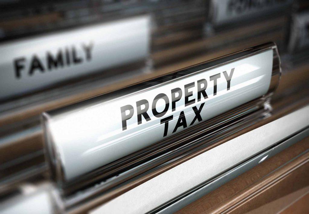 property-tax-deduction-bank-money-government-depreciation-file-organise.jpg