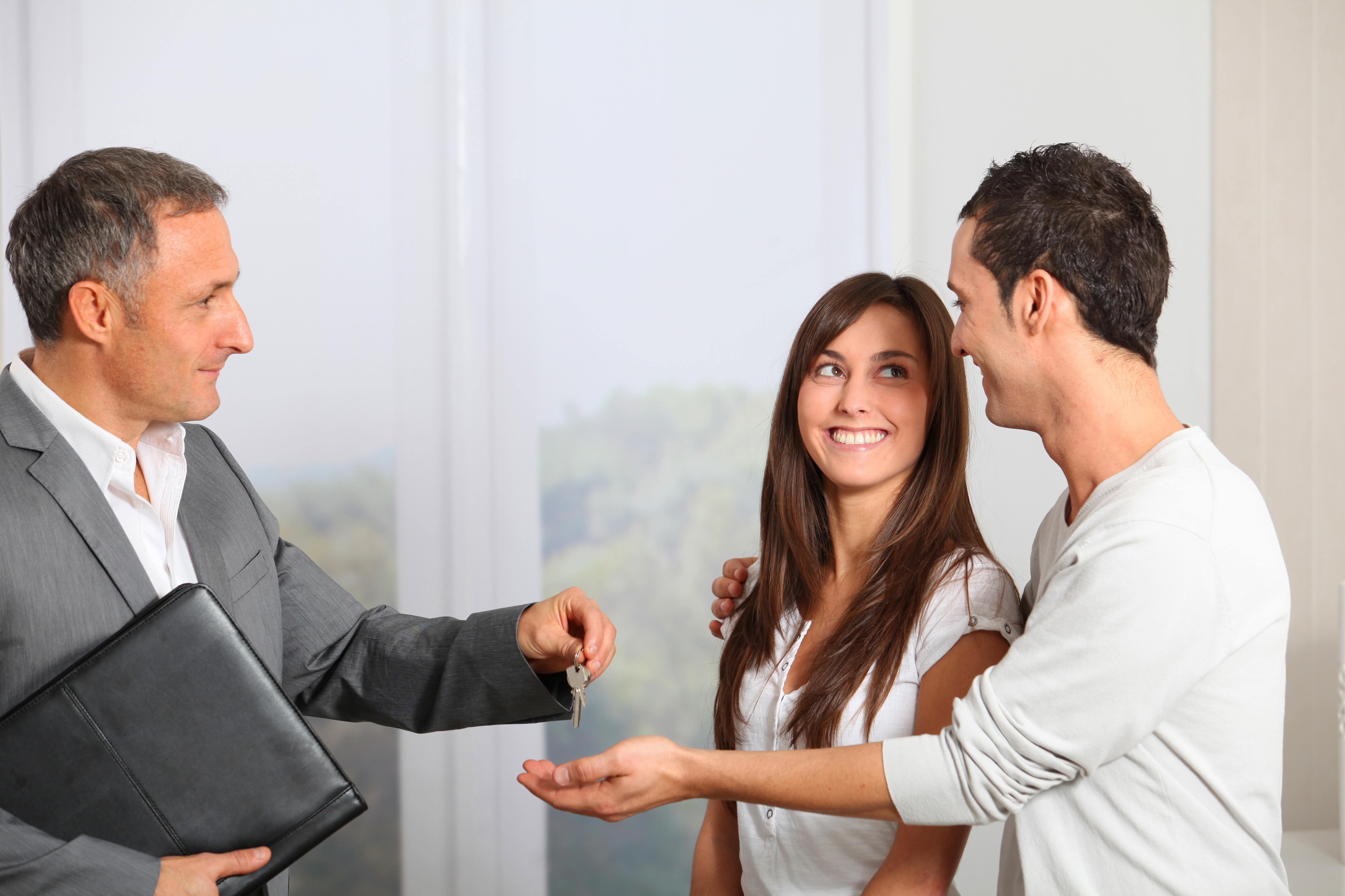 buyers-agent2.jpg