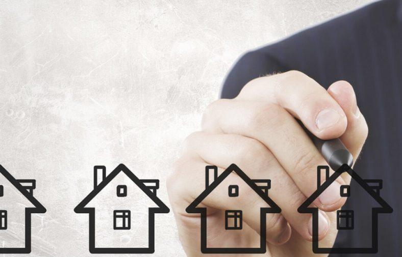 property-success21-788x505.jpg