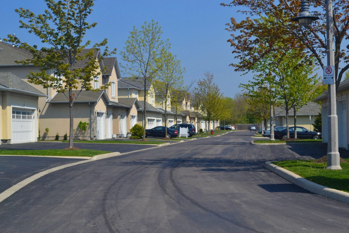 Know the crime rate of a neighbourhood before you buy