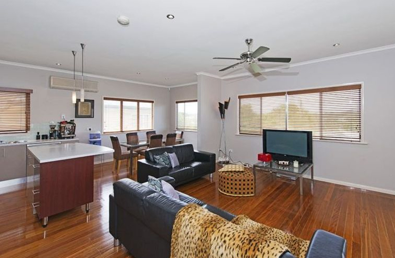 Home with long term investment potential | Holland Park West QLD