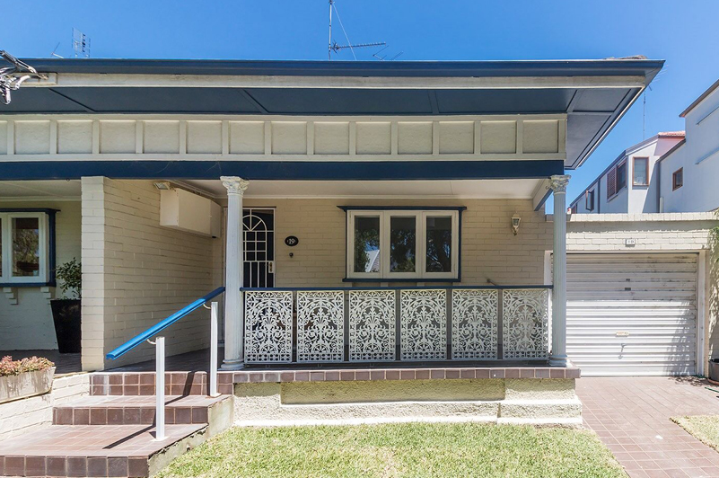 Home with long term investment potential | Bronte NSW