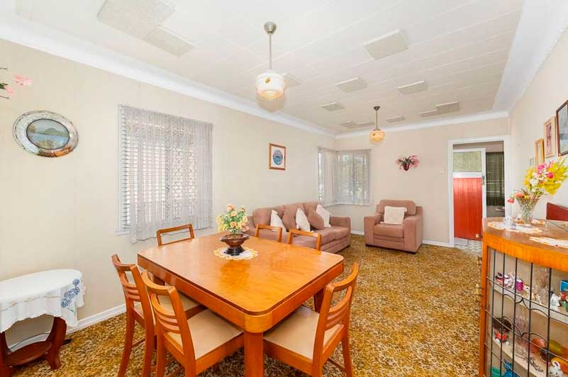 Home with long term investment potential | Mitchelton QLD