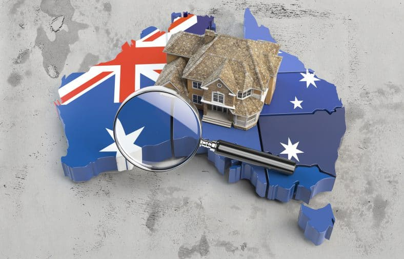 buy-home-in-australia-house-search-788x505.jpg